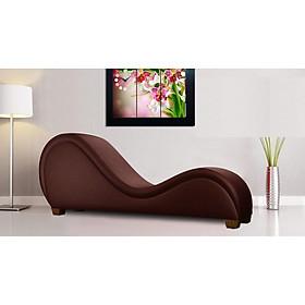 Ghế tình yêu, sofa tình yêu DP-ST03