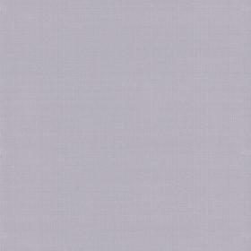 Giấy dán tường Hàn Quốc  giấy trơn  màu ghi xám 83078-5