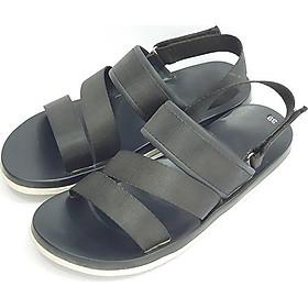Sandal nam_NY0061