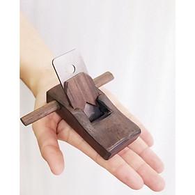 Bào gỗ Mini 1T - 4 ''/100MM