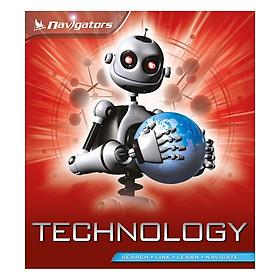 Navigators: Technology