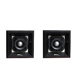 Đôi loa chép rời cho dàn âm thanh T - 2200 BellPlus (hàng chính hãng) 1 cặp