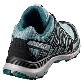Giày Chạy Địa Hình Nam Salomon XA COMP 8 L39858600-1