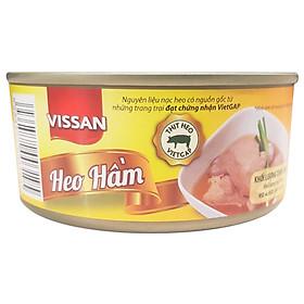 Heo Hầm Vissan (397g)