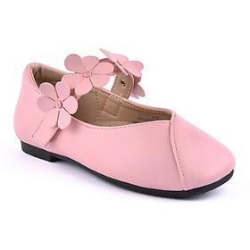 Giày búp bê CrownUK Princess Ballerina CRUK3117.19