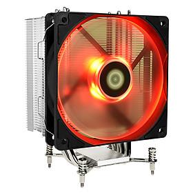 TẢN NHIỆT CPU ID-COOLING SE-214i