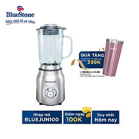 Máy xay sinh tố BlueStone BLB-5377 - Hàng Chính Hãng