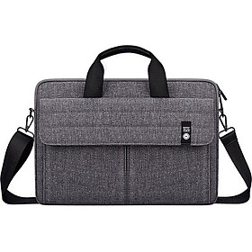 Túi xách Laptop Macbook Shyiaes Easy