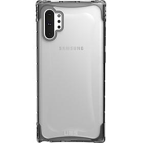 Ốp Lưng Chống Sốc UAG Dành Cho Samsung Galaxy Note 10+ - Hàng Chính Hãng