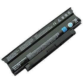 Pin dành cho Laptop Dell Inspiron 15R N5110