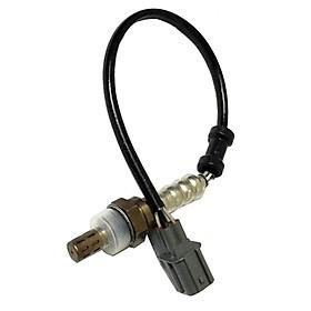 Front O2 Upstream Oxygen Sensor Air Fuel Ratio Sensor