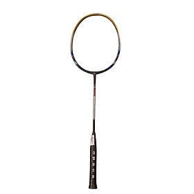 Vợt cầu lông Apacs Nano 9000 (kèm dây đan vợt TAAN)