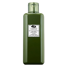 Toner Origins Dr. Andrew Weil For Origins Mega-Mushroom Relief & Resilience Soothing Treatment Lotion 200ml