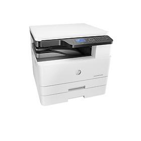 HP LaserJet MFP M436dn Printer (2KY38A) - Hàng Chính Hãng