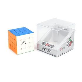 Rubik QiYi MS 4x4 (có nam châm)