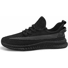 Giày Sneaker Nam Thời Trang MS005
