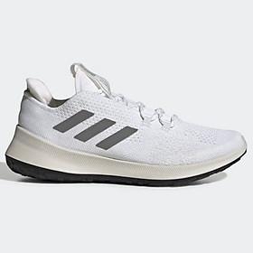 Giày Thể Thao Nữ Adidas - Sensebounce + Ace EF0296