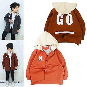Áo khoác form lớn Quảng Châu 25 đến 35 kg cho bé trai 01477-01479(3)
