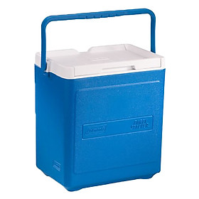 Thùng Giữ Nhiệt Coleman 20 lon - Cooler 20 Can Stacker