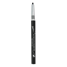 Chì Kẻ Mí Kim Tuyến Mira Glitter Auto Eyeliner Pen