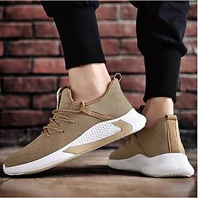Giày sneaker thể thao nam năng động G89