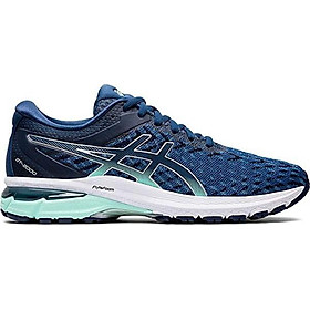 ASICS Women's GT-2000 8 Shoes