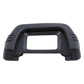 Eye Cup Dk23 Cho Nikon D7100/D7200/D300/D300S - Hàng Nhập Khẩu