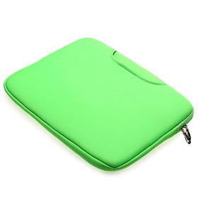 Túi Bảo Vệ MacBook Air/ Pro (13 Inch)