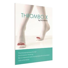Vớ Dự Phòng Huyết Khối - ThromboX