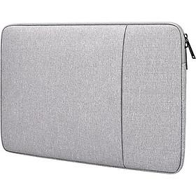 Balo, cặp, túi chống sốc laptop