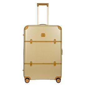 Hình đại diện sản phẩm Vali Bric's 7A-BRI-BBG28304.065 (530 x 290 mm) - Gold