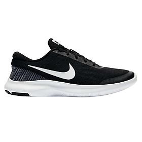 Giày Chạy Bộ Nữ WMNS Nike Flex Experience RN 7 908996