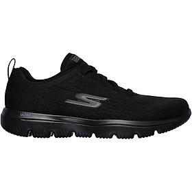 Giày đi bộ Nữ Skechers 15736