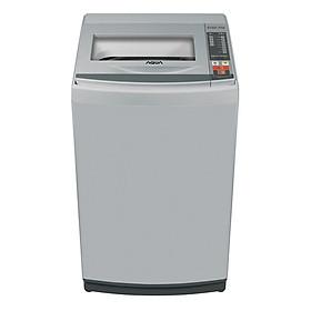 Máy Giặt Cửa Trên Aqua AQW-S72CT (7.2kg) - Hàng Chính Hãng