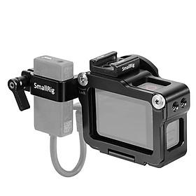 SmallRig Cage For GoPro HERO7/6/5 Black CVG2320