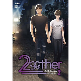 2gether - Tập 2