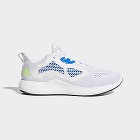 Giày Thể Thao  nam Adidas - EG1418