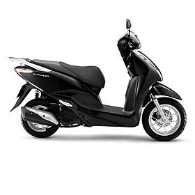 Xe Máy Honda Lead 2021