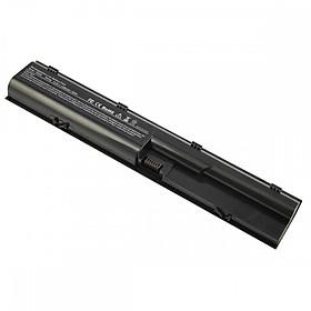 Pin dành cho Laptop HP probook 4431s, 4435s, 4436s