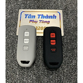 Bọc chìa khoá smartkey dành cho vario 125