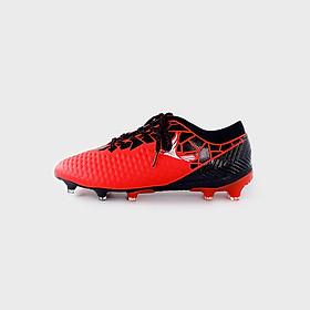Giày đá bóng CHÍNH HÃNG Miralux 19.4 đinh cao