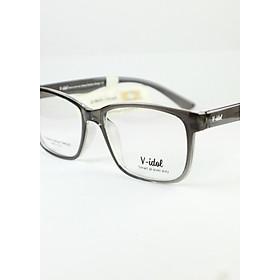 Gọng kính cận V8099 SGR