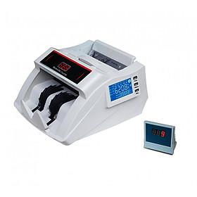 Máy đếm tiền UV siêu rẻ  oudis 3119C