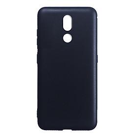 Ốp Lưng Dẻo Dành Cho Nokia 3.2 - Hàng Chính Hãng