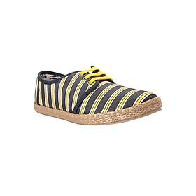 Giày Lười Nữ Flossy W Arnedillo Yellow - Vàng