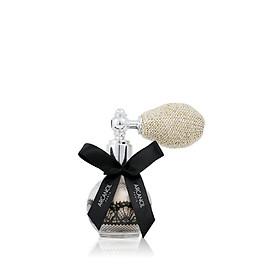 Xịt nhũ kim tuyến Arcancil Parisian Spray Shimmering Powder Face, Cleavage and Hair 3.5gr