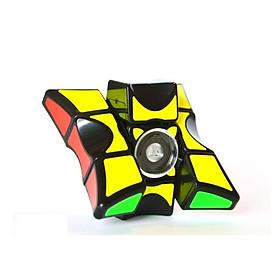 Rubik QiYi Spinner Cube