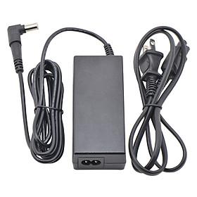 Adapter Sạc Laptop AcBel Sony Kim 65W - Hàng Chính Hãng