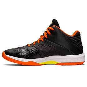 Giày bóng chuyền thể thao nam asics 1051A003.003
