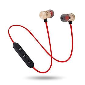 Tai Nghe Chống Ồn Kết Nối Bluetooth